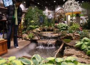 Holiday Craft Shows - day 292 home and garden show 365cincinnati