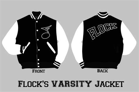 varsity jacket template psd varsity jacket design by acumen22 on deviantart