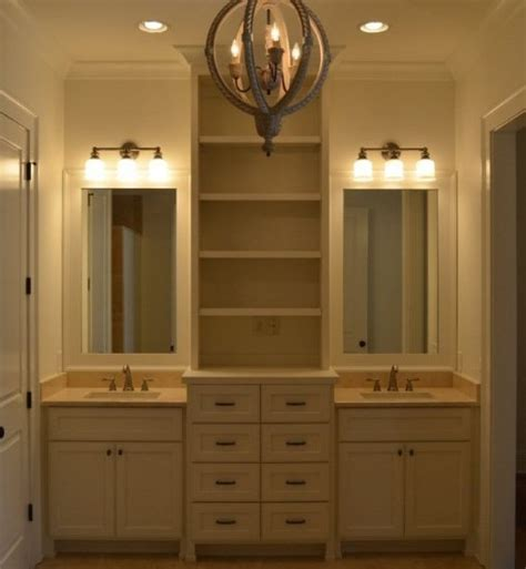 Atlanta Bathroom Furniture Painted Furniture Vanity Traditional Bathroom Vanity Units Sink Cabinets Atlanta By