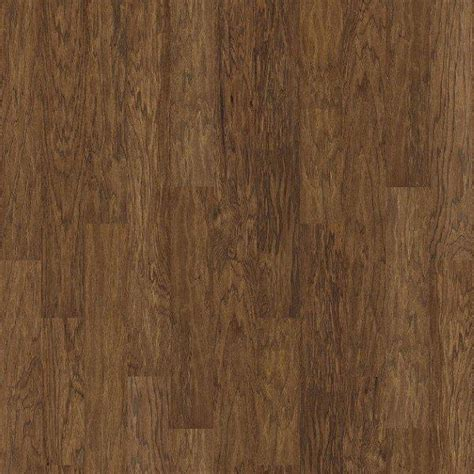 engineered hardwood shaw engineered hardwood hickory