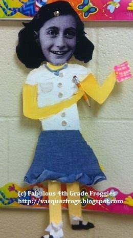 anne frank biography bottle 17 best images about project ideas on pinterest paper