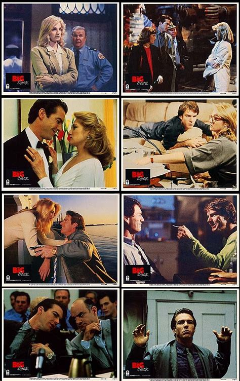dennis quaid cop movie 17 best images about the big easy on pinterest dance