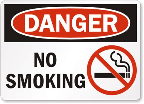 no smoking sign wallpaper hd no smoking logos clipart best