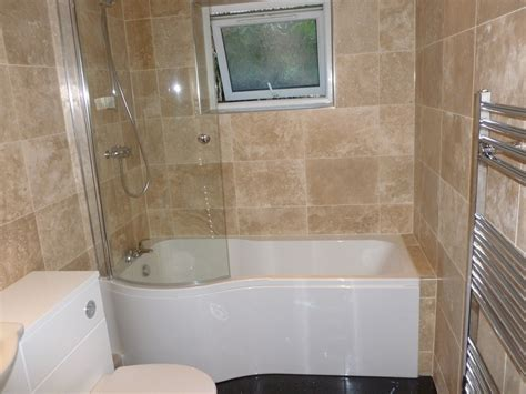 bathroom fitter cambridge kingfisher bathrooms 100 feedback bathroom fitter in