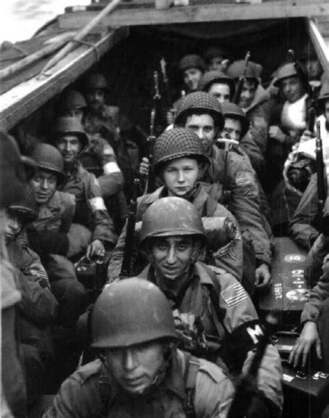 the americans at d day the american experience at the normandy books a boy becoming a at his finest hour operation