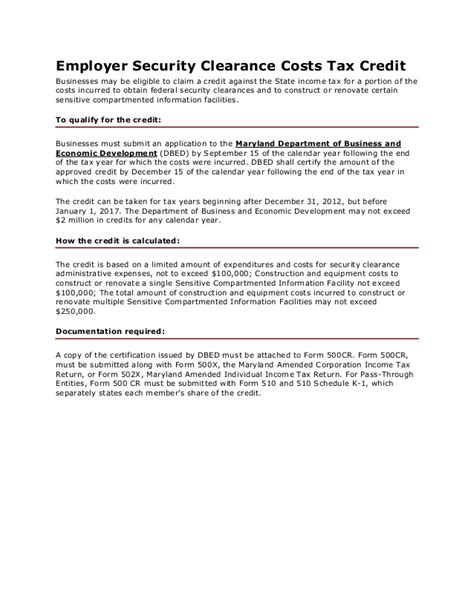 Clearance Letter Of Credit Certificate Of Clearance From Employer Images
