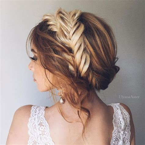 embrace braids hairstyles 25 best ideas about halo braid on pinterest wedding