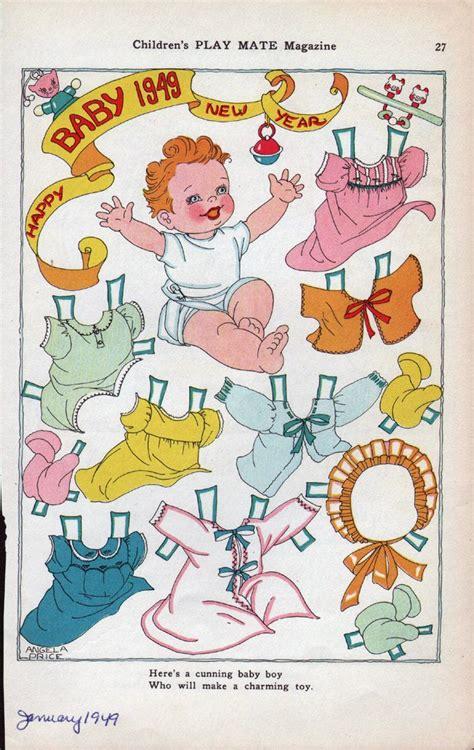 craft usa doll 97 best playmate usa paper dolls international paper doll