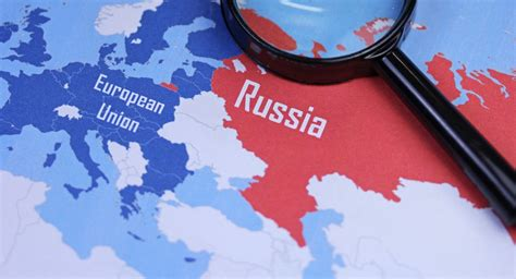 Top 10 Mba Colleges In Russia by The Evolution Of Higher Education In Russia Qs