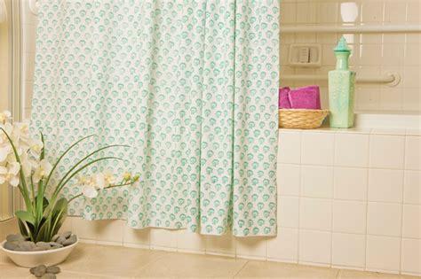 tropical themed shower curtains beach bathroom decor tropical bath products other