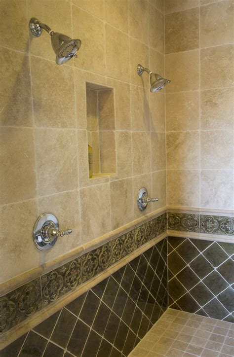 Bathroom Shower And Tub Ideas by Bathroom Shower Box With Light Fixtures Design Bookmark