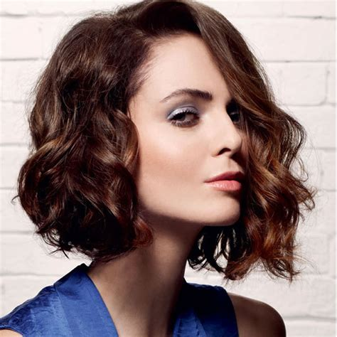 best bob hairstyles for 2017 56 viral types of haircuts best bob hairstyles for 2017 56 viral types of haircuts