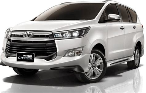toyota philippines innova 2017 toyota innova 2017 pixshark com images galleries
