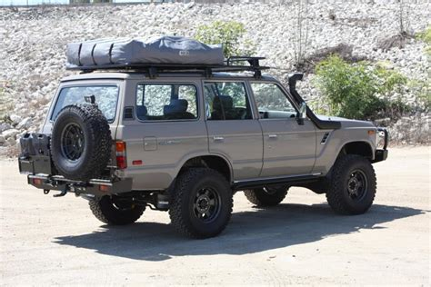 icon land cruiser fj80 icon4x4 reformers past projects