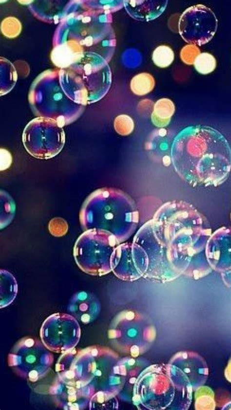 bubbles aesthetic wallpapers wallpaper cave