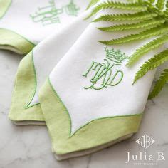 julia b linens 1000 images about color fern gardenia on pinterest