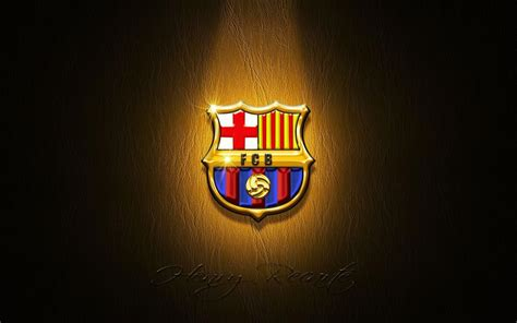fc barcelona wallpaper android hd fcb 2016 mobile wallpapers wallpaper cave