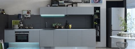 cucine sme blues cucina contemporary forma 2000