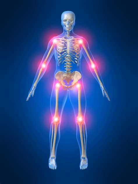pain body muscle pain in whole body f f info 2016