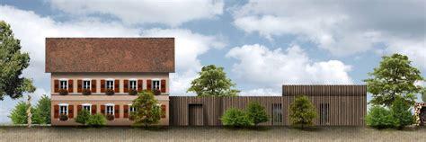 architekt oberfranken fr 228 nkische schweiz - Architekt Bayreuth