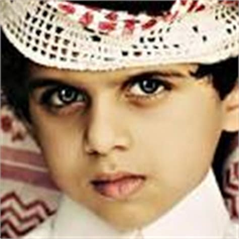 Download Mp3 Adzan Muhammad Thaha Al Junayd | rudy pujihanto ardissa desember 2015
