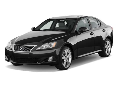 lexus 2010 is350 2010 lexus is 350 review ratings specs prices and