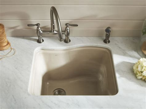 kohler laundry sink accessories design idea and decor