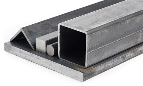 carbon content steel 7 things to consider when choosing a carbon steel grade