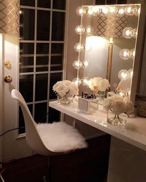 spiegel mit beleuchtung fuer schminktisch spiegel mit beleuchtung f 252 r schminktisch gispatcher