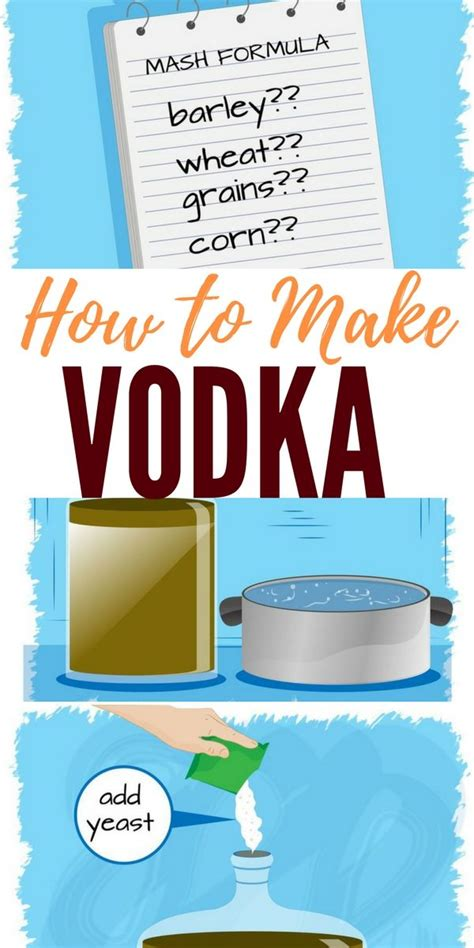 best vodka drinks to make at home best 25 how to make vodka ideas on infused