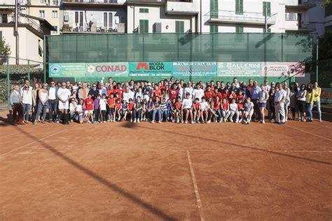 illuminazione co da tennis circolo tennis etruria page 13