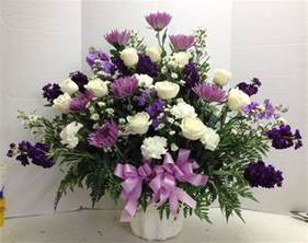 Flower Delivery Phoenix Funeral Arrangements Delivered Phoenix Az