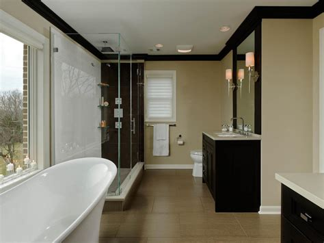 hgtv bathrooms ideas small bathroom decorating ideas bathroom ideas designs
