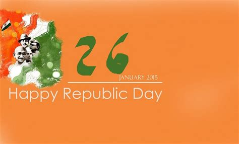 By Ronak Raj January 3 2015 | republic day 26 january 2015 3