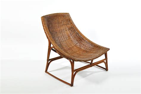 cane upholstery hammock chair naturally cane rattan and wicker furniture