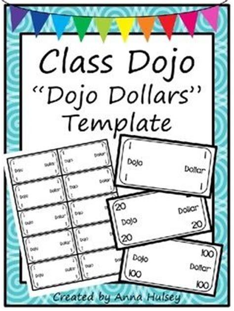 class dojo dojo dollars template editable templates