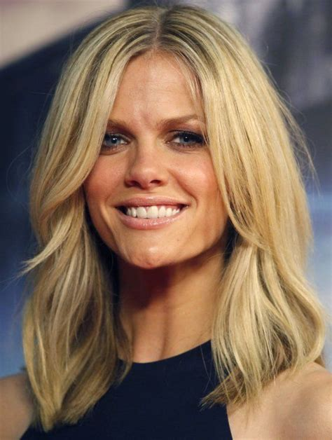 hairstyles for women over 50 with low lights highlights or lowlights for women over 50