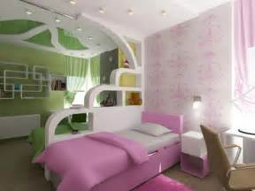 boy shared bedroom ideas 26 best girl and boy shared bedroom design ideas decoholic