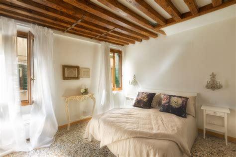 bed and breakfast search vignole laguna 724 b b venezia