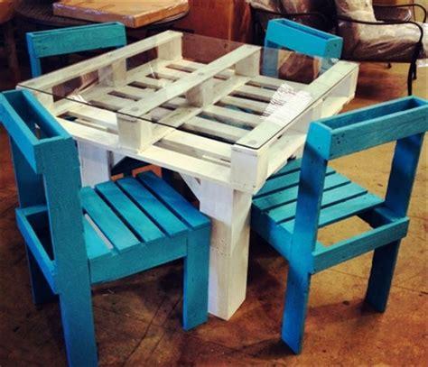 Handmade Patio Table by Diy Outdoor Table Ideas For Garden Improvement