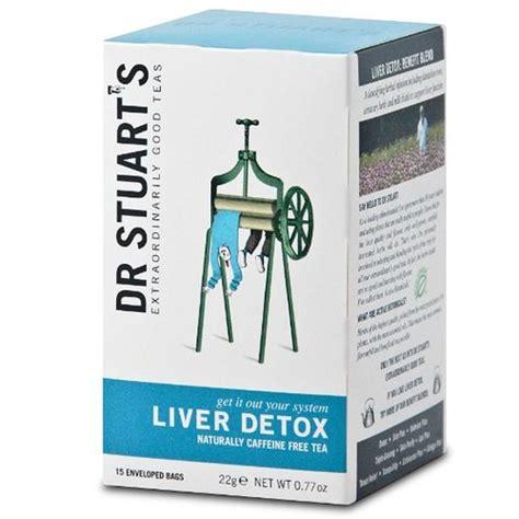 Wellness Residential Detox Stuart Florida by Dr Stuart S Liver Detox Tea 15 Tea Bags Evitamins