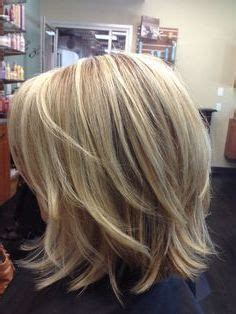 25 best ideas about medium layered haircuts on pinterest gallery pinterest hairstyles medium hair black