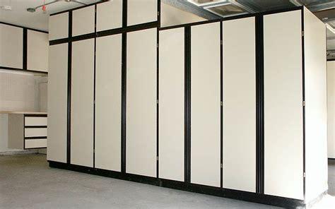 cabinet shops in eugene oregon generally cabinet refacing eugene oregon the house