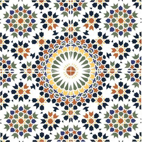 fliesen marokko neue galerie marokkanische fliesen