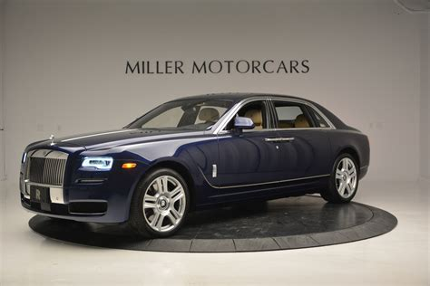 roll royce interior 100 roll royce 2017 interior take a look at the