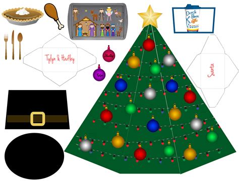 printable elf props elf on the shelf printable props the glamorous project