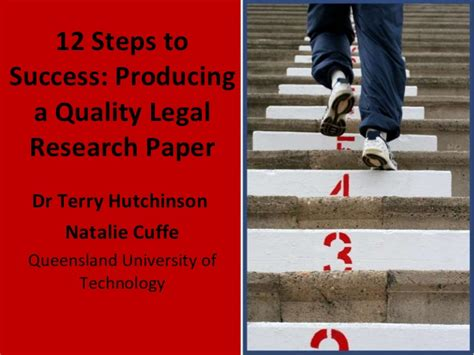 12 steps to success become the amazing the universe wants you to be books 12 steps to success producing a quality research paper