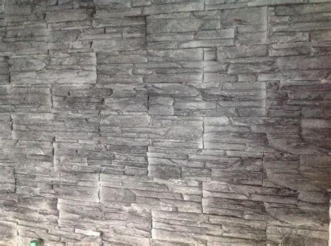 fliesen steinoptik fliesen in steinoptik fur wand das beste aus wohndesign