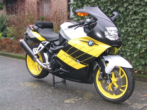 Motorrad Geräusche bmw k forum de k1200s de k1200rsport de k1200gt de