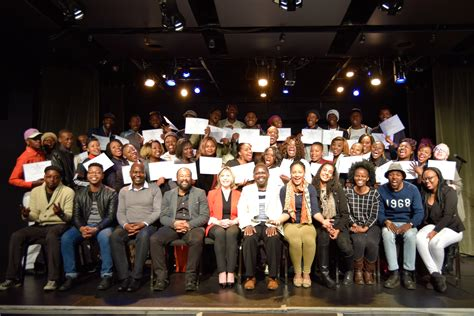 12 best youth extra auditorium youth development joburg theatre